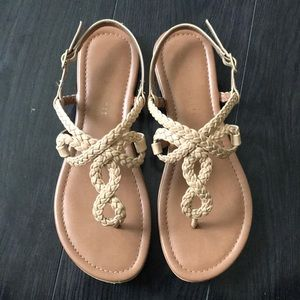 0cff35dadd21 Kelly   Katie Sandals for Women